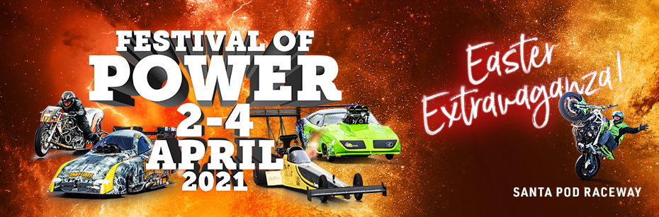 2021_Festival_of_Power